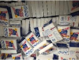 比團購網便宜 大量清潔用品刷具晾曬用品批發零售【約翰家庭百貨】