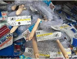 比團購便宜 大量清潔用品園藝用品 日常用品批發零售【約翰家庭百貨】