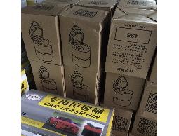 比團購便宜 大量汽車精品百貨 機車百貨 救生器具批發零售【約翰家庭百貨】