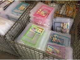 比團購便宜 大量收納用品 抽屜鞋盒 手捲式真空壓縮袋批發零售【約翰家庭百貨】