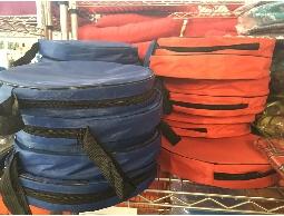 比團購便宜 大量居家安全防盜用品 搬家用品 戶外用品批發零售【約翰家庭百貨】