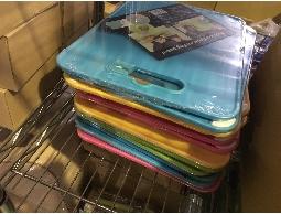 比團購便宜 大量砧板藥盒花盆熱水袋【約翰家庭百貨】