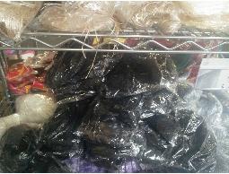 比團購便宜 大量線廉 洗衣藍 鞋架 分裝瓶 泡麵碗【約翰家庭百貨】
