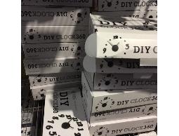比團購便宜 大量聰明鍾 竹炭牙刷 地墊 16格收納掛袋 束髮巾【約翰家庭百貨】