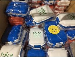 比團購便宜 大量3層8藥盒 防油桌巾 帆布桌巾 櫥櫃墊 小黑板【約翰家庭百貨】