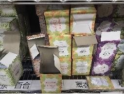 比團購便宜 大量香水袋 怪獸 拖把掛勾 衣架 皮帶架 批發零售【約翰家庭百貨】