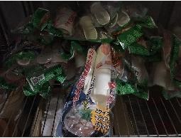 比團購便宜 大量肉丸製作器 黃瓜切片器 蔬果加工 香焦切片 水管 批發零售【約翰家庭百貨】