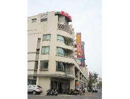 高麗館韓式料理店