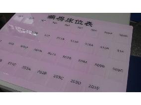 聯禾有線電視&台灣大寬頻申辦(03-9062325)_插圖