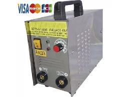 電子 電焊機 僅6.3kg 適用 水電角鐵-C...