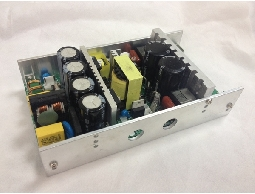 digital amplifier LD-2304K