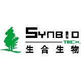 生合生物科技股份有限公司