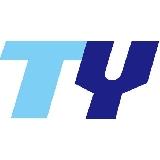 泰亞國際科技股份有限公司