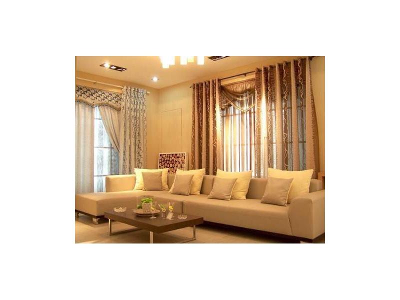 大台中地區優良窗簾~壁紙商家!比賣場更便宜~您何必DIY!新進千餘款花色~ 歡迎比價