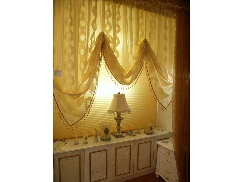 *正美窗簾(壁紙)~就是要給您便宜又漂亮!大台中地區三大門市聯手為您服務!比大賣場還便宜~