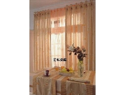 *感謝市鎮文華~紐約大時代十餘組貴賓支持!正美窗簾堅持一定給您便宜又漂亮