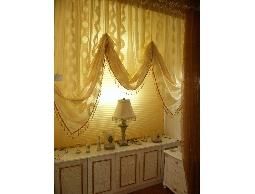 正美窗簾~大台中區窗簾壁紙的專家~堅持不用大陸布~丈量安裝全部免費~20家實體店面買的安心
