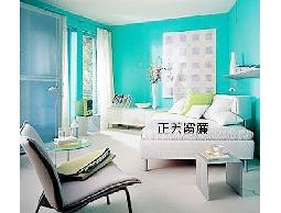 工廠直營,品質保證~專營窗簾壁紙超耐磨塑膠地板~免費到府丈量