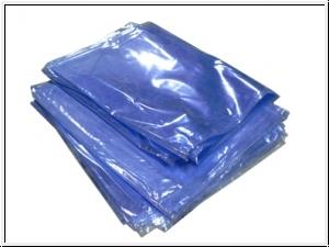 防雨床墊套