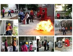 消防改善-消防設備新(增)設-罰單改善消防工程-火警誤報查修-消防管漏水改修-台中消防業者
