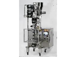 油液充填包裝機械