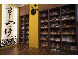 居家裝修設計 系統家具 舊屋翻新