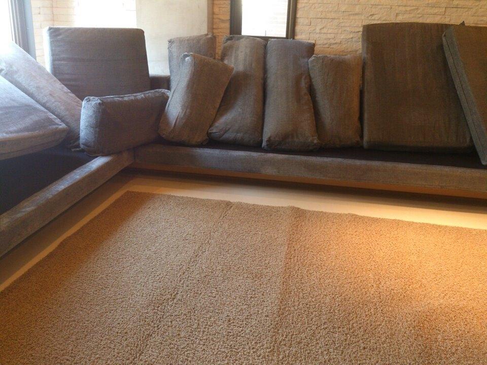 121103昱群清潔地毯沙發清洗.