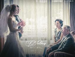 艾圖特i-totem photograph-婚禮紀錄服務