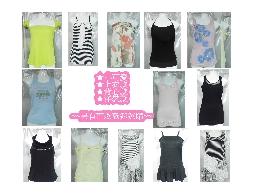 ❤❤艾咪進出口商-首選百搭小可愛、背心、長版上衣、洋裝❤❤