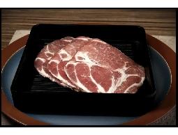 舞之郎海鮮火烤燒肉