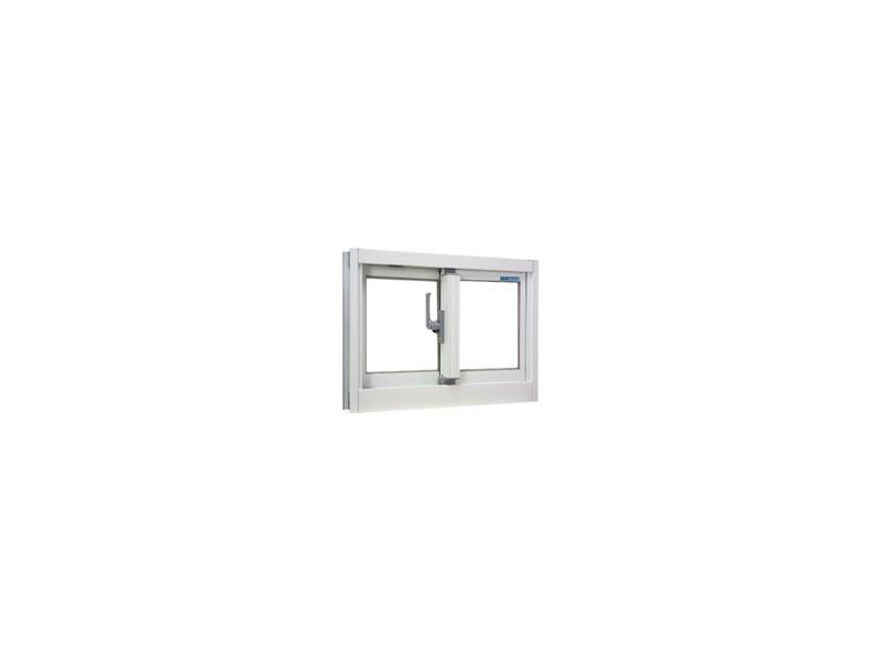 鋁門窗 氣密窗 隔音窗 摺疊紗窗 捲軸紗窗 活動(鋁)百葉 淋浴拉門