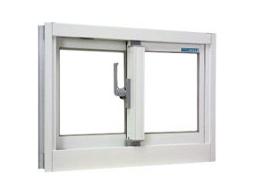 鋁門窗 氣密窗 隔音窗 摺疊紗窗 捲軸紗窗 活...
