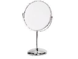 雙面鏡 双面鏡 化妝鏡 美容鏡 放大鏡