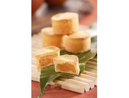 傳統食品-小鳳酥