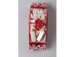 傳統食品-牛軋糖
