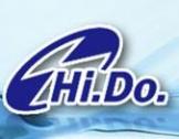 全美科技有限公司 創造您優質冷卻水效率