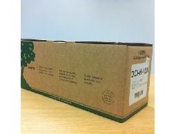 ★Monkey Print★ HP Q2612A 黑色環保碳粉匣 (12A)