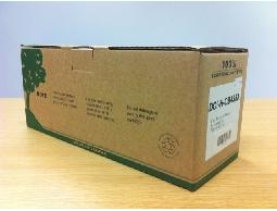 ★Monkey Print★HP CB435A 黑色環保相容碳粉匣 HP LJ-P1006