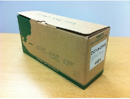 ★Monkey Print★ Fuji Xerox CWAA0713黑色環保相容碳粉匣