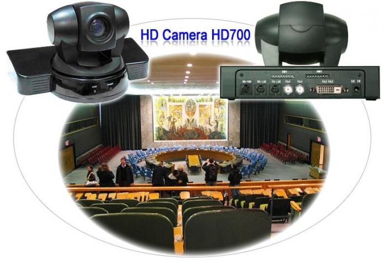 A. 虛擬攝影棚