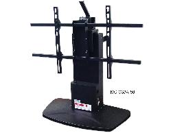 MC-C33A-50(直立型)LCD/PDP電視電動升降機~鎂成實業