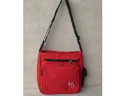 旅行袋 運動袋 購物袋 休閒袋