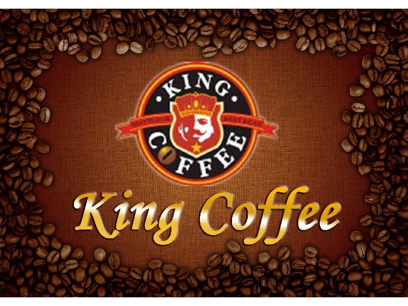 【嚴選100%阿拉比卡咖啡豆】阿瑪非海岸Amalfi  義式綜合咖啡豆 黃金曼特寧風味