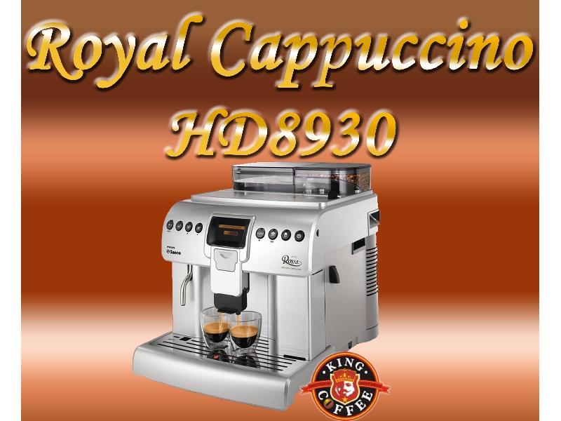 【純租不綁約專案】可一鍵完成一杯拿鐵咖啡、卡布奇諾,懶人專用機