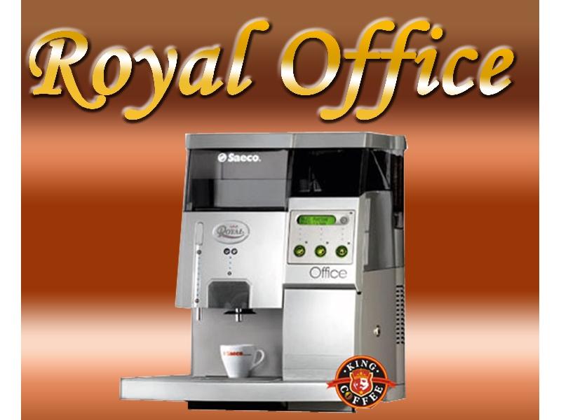 【全自動咖啡機出租】全新機,超大容量可連續製作50杯咖啡