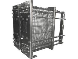 熱回收系統規劃與設計