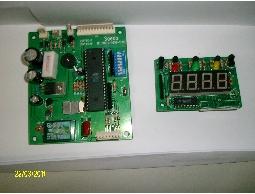 耶穌愛你 程式設計 硬體電路 韌體 ARM A8 A9 ODM服務 UI