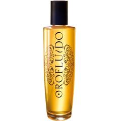 摩洛哥果油~黃金密碼