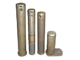 挖土機零件,重機械零件,油封,密封件