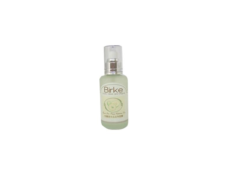 有機青木瓜去角質露<有機農產品驗證通過>【苾兒可】BriKe精緻保養系列商品